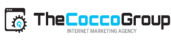 The Cocco Group